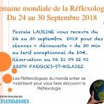 semaine-mondiale-de-la-Réflexologie-2018.001